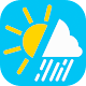 Weather in Assam Download on Windows