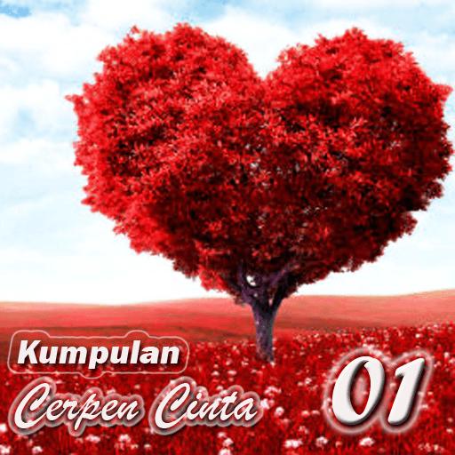 Kumpulan Cerpen Cinta 01