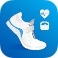 Pedometer & Weight Loss Coach apk