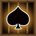 Texas Hold'em Prison Poker icon