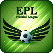 EPL Premier League