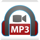 Video to MP3 Converter v 3.0 app icon