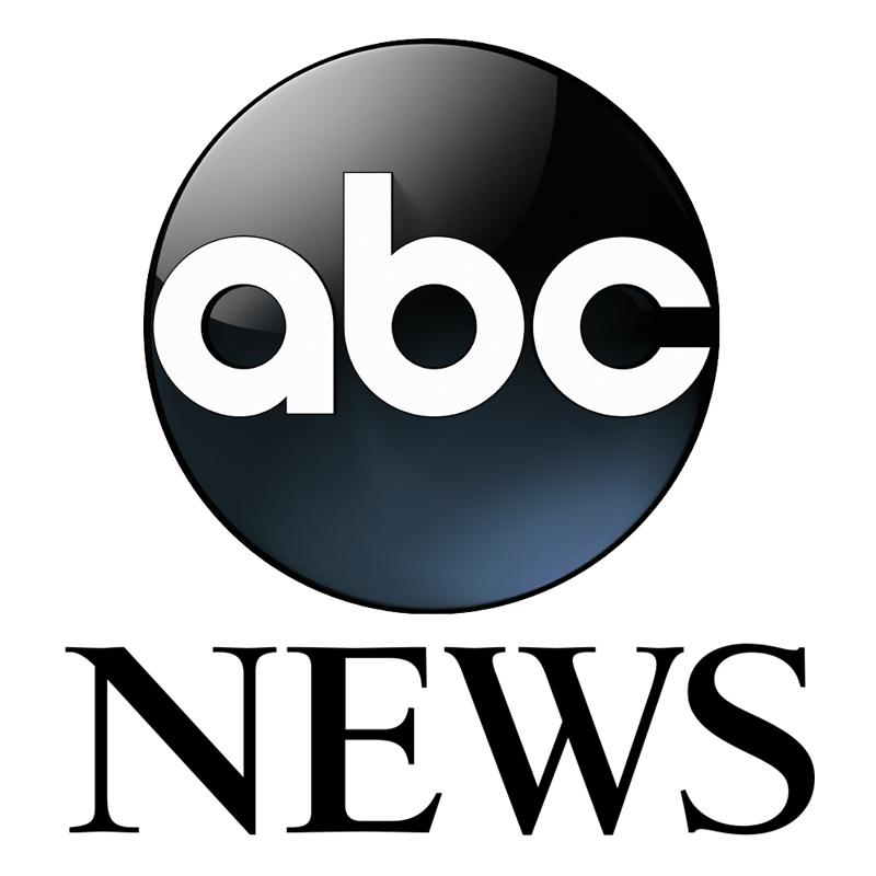 ABC News Coverage