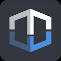 Wodify Admin icon