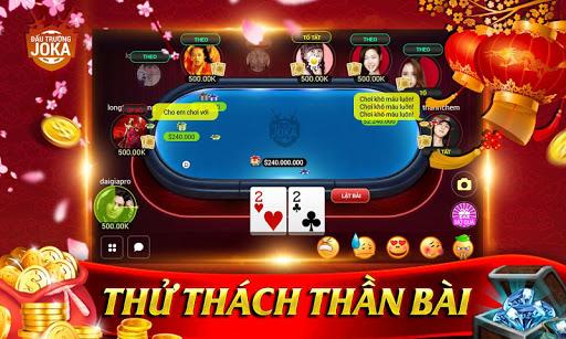 tai Tien Len Mien Nam New 2017  - TLMN Online  2