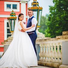 Свадебный фотограф Анна Кова (ANNAKOWA). Фотография от 25.04.2017