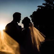 Wedding photographer Shane Watts (shanepwatts). Photo of 14.01.2019