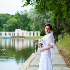 Wedding photographer Natalya Zeydal (Dols). Photo of 03.07.2015