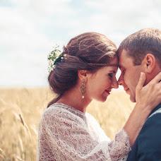 Wedding photographer Valeriy Emelyanov (emelyanoof). Photo of 21.07.2015