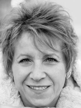 Corinne GICQUEL fondatrice de reconversion en franchise.com