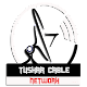 Tushar Cable Network for PC Windows 10/8/7
