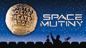 Space Mutiny thumbnail