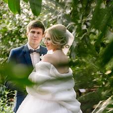 Wedding photographer Sergey Fedorov (sergeyfedorov). Photo of 27.03.2015