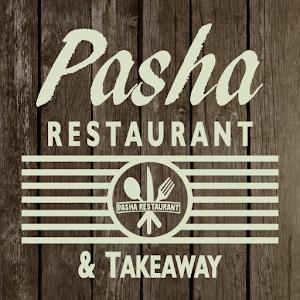 Pasha Restaurant Dublin Gratis