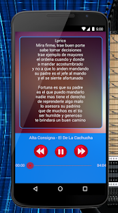 Alta Consigna - El Poder de Tu Mirada - náhled