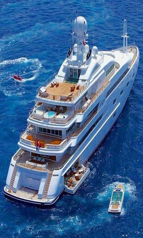 Download Yacht Wallpaper Apk Latest Version 10 For Android