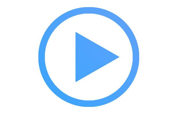 Float Video