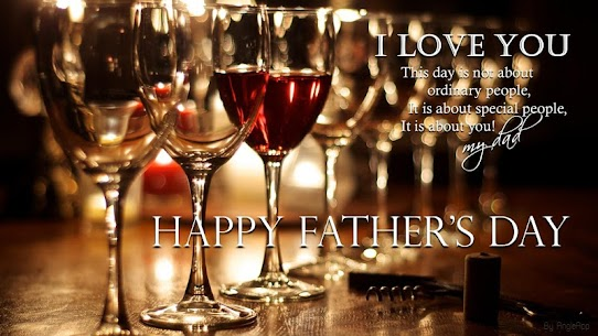 Father's Day Wishes Messages 9