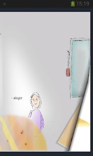 Mr. Nilsson's books for kids- screenshot thumbnail