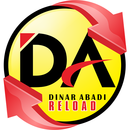 DA-Reload Multi Payment