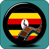 TV Info Uganda List Android APK Download Free By Best Tv Channel Information For You