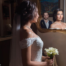 Wedding photographer Sergey Dubogray (dubogray). Photo of 30.08.2017