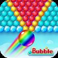 Original Bubble Shooter apk