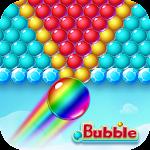 Original Bubble Shooter Icon