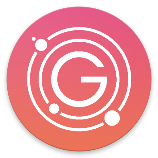 Gravity Followers + Likes file APK Free for PC, smart TV Download