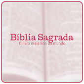 Bíblia Sagrada - Feminina
