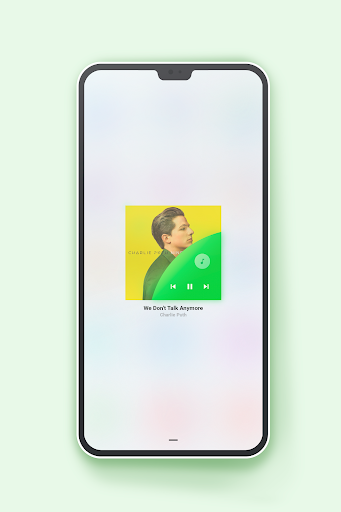 Pixelicious for KWGT image | 4