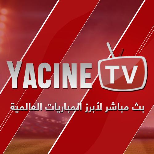 Yacine TV 8.2 screenshots 1