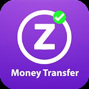 New Money transfer && send money pay app advice