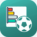 Betting Tips - Under Over Odds Analysis icon