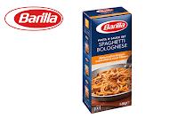 Angebot für Barilla Pasta & Sauce - Spaghetti Bolognese im Supermarkt