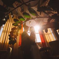 Wedding photographer Aleksey Shein (Lexx84). Photo of 16.06.2016