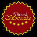 Dworek Słoneczko icon