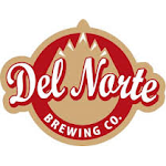 Logo for Del Norte Brewing Co.