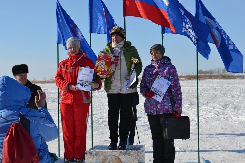 http://ivanovka-dosaaf.ru/images/dsc-0125(1).jpg