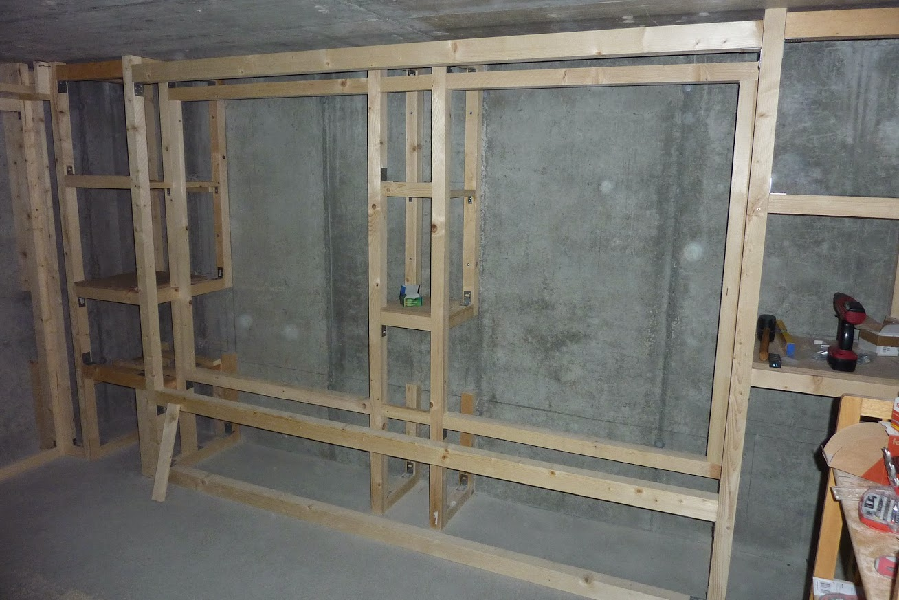 salle hc de jmiforum salle termin e images page 2 30055219 sur le forum. Black Bedroom Furniture Sets. Home Design Ideas