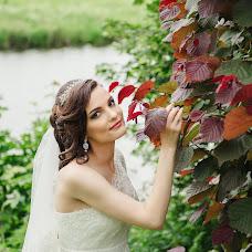 Wedding photographer Oleg Kurochkin (OlegKurochkin). Photo of 22.06.2016