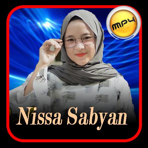 Sholawat Law Kana Bainanal Habib NissaSabyan Lirik