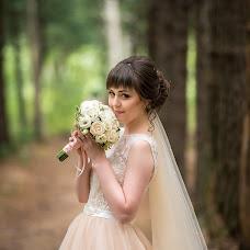 Wedding photographer Maksim Goryachuk (GMax). Photo of 08.08.2018