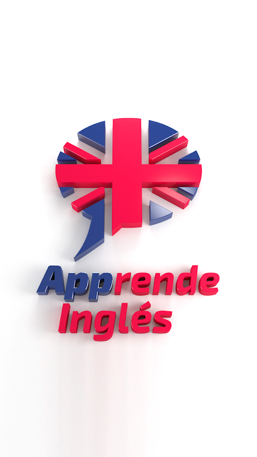 Apprende Inglés - Curso- screenshot