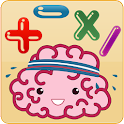 Real Math Trainer icon