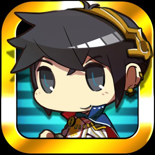 故宫炼金之谜 the puzzle 解謎 App LOGO-硬是要APP