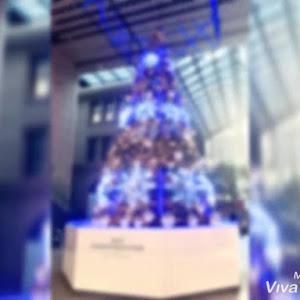 3シリーズ セダンのカスタム事例画像 カノン✿さんの2019年12月24日23:55の投稿