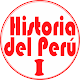 Download Historia del Perú I For PC Windows and Mac