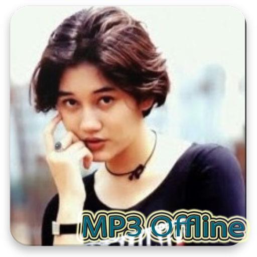 Lagu Nike Ardila MP3 Offline