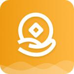 Cash Pocket icon